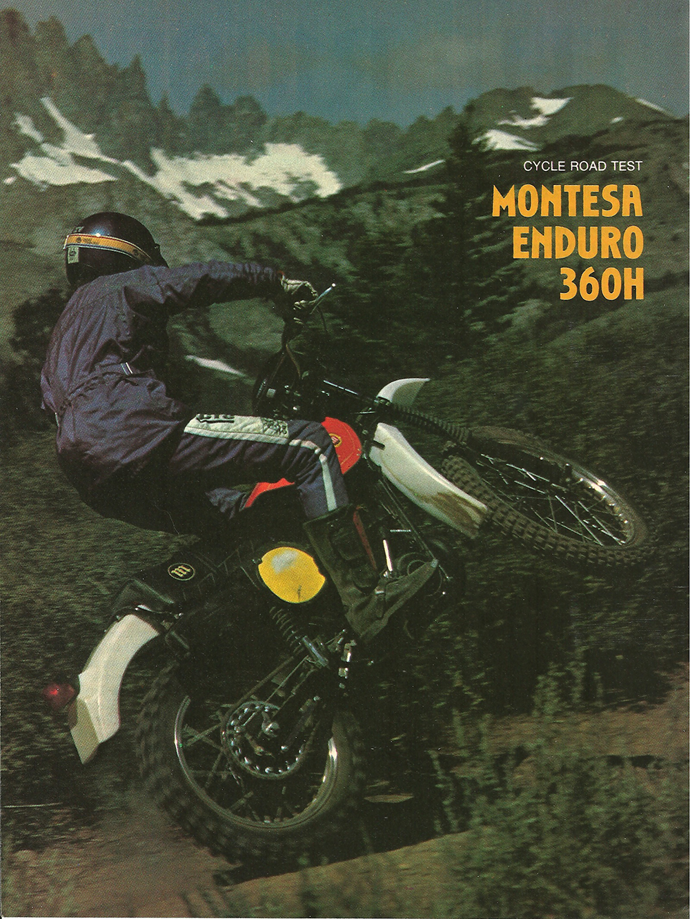 1978 Montesa enduro 360H road test 01.jpg