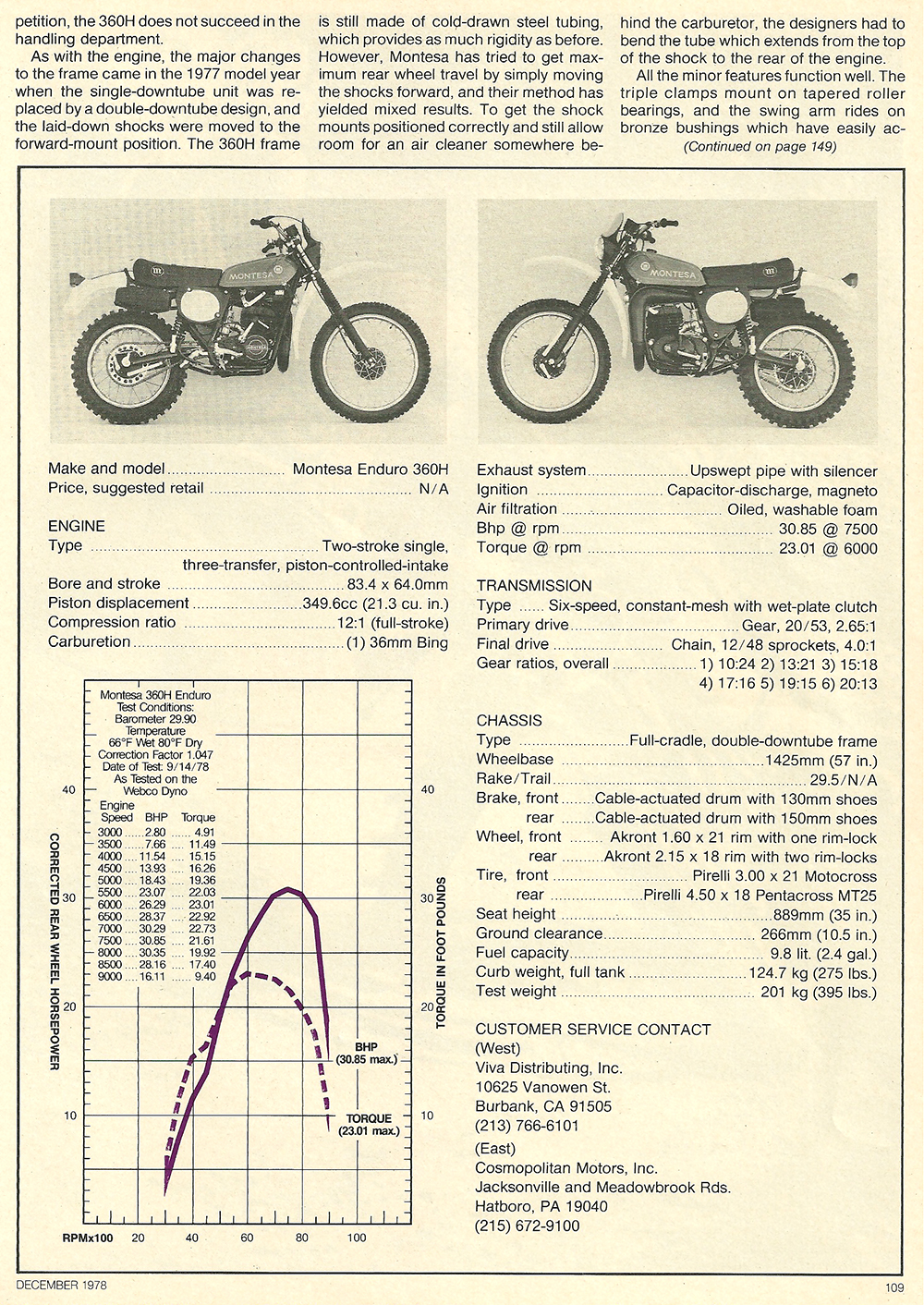 1978 Montesa enduro 360H road test 06.jpg