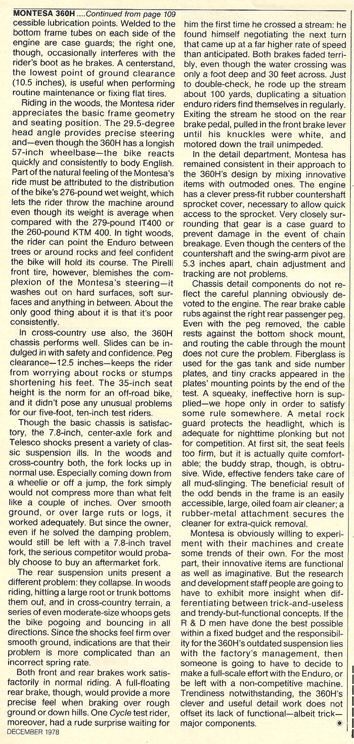 1978 Montesa enduro 360H road test 07.jpg