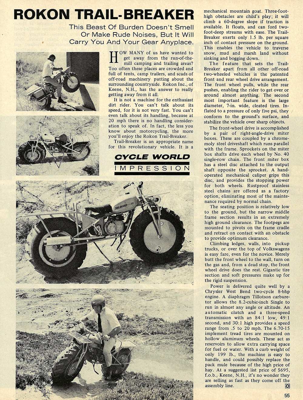 1970 Rokon trail breaker test.jpg