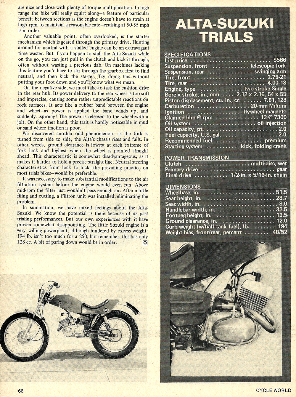 1970 Alta-Suzuki Trials test 2.jpg