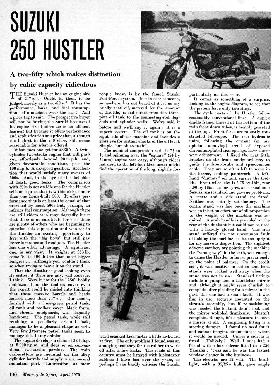 1970 Suzuki 250 Hustler road test 1.jpg
