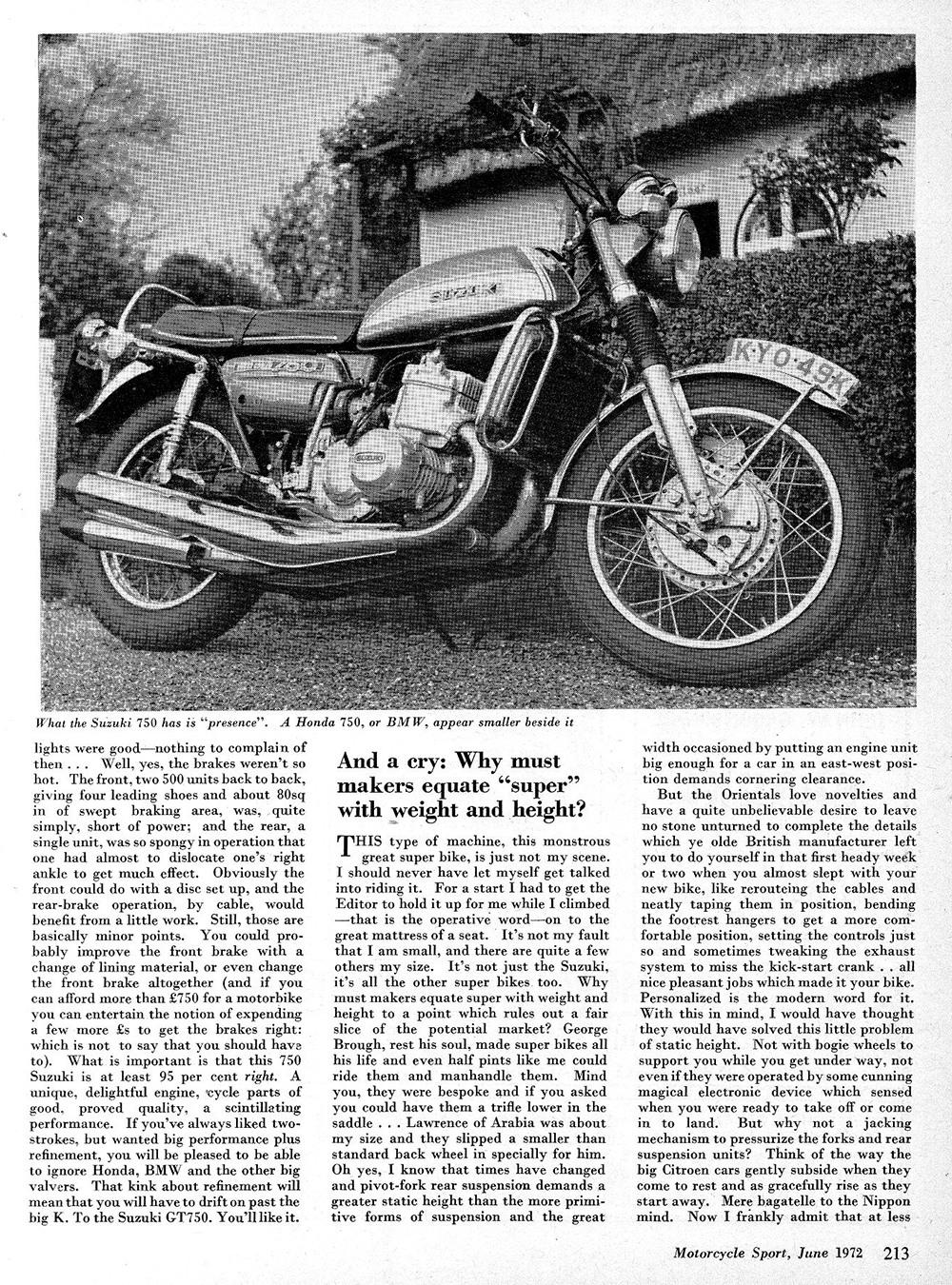 1972 Suzuki GT750 road test 2.jpg