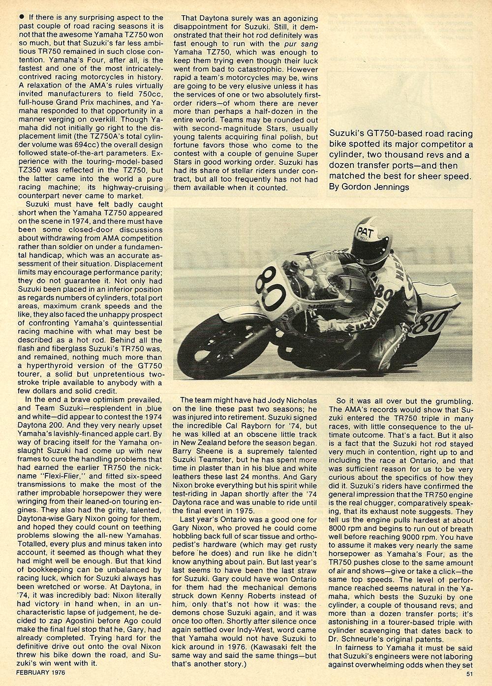 1976 Suzuki TR750 02.jpg