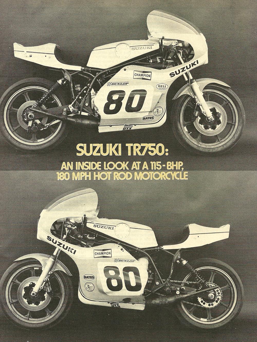 1976 Suzuki TR750 01.jpg