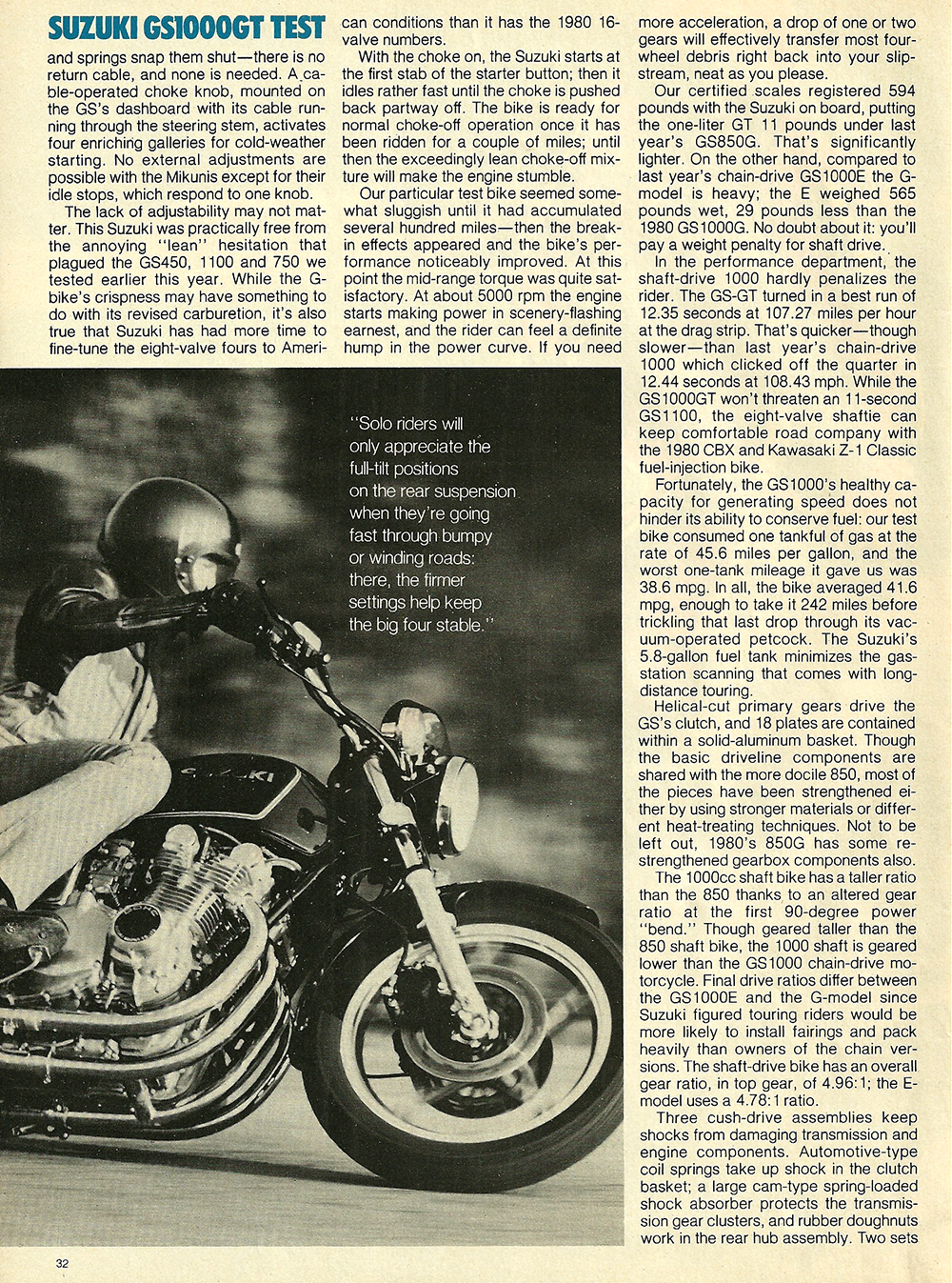 1980 Suzuki GS1000GT road test 3.jpg
