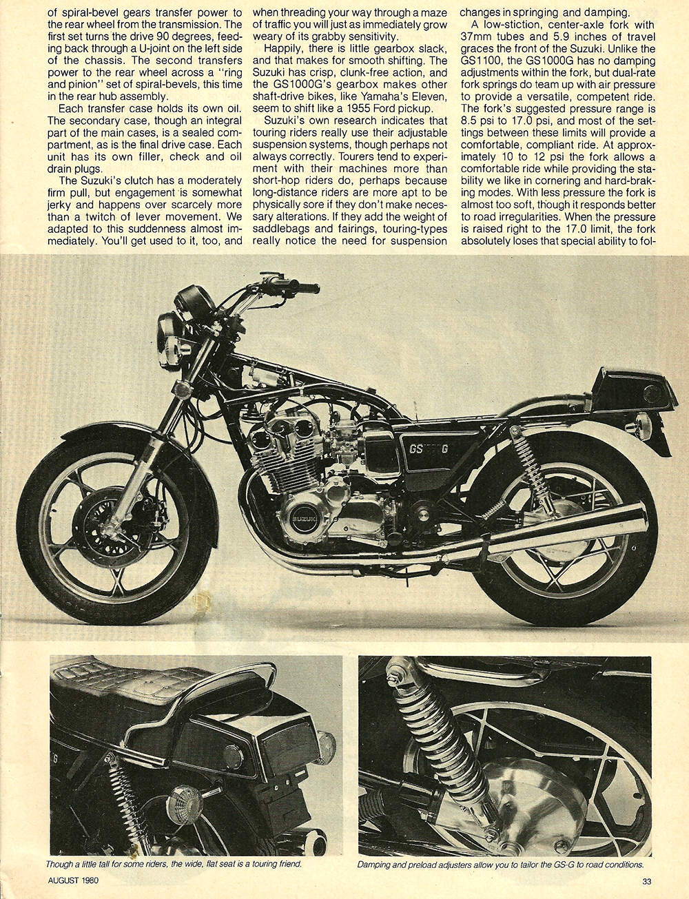 1980 Suzuki GS1000GT road test 4.jpg