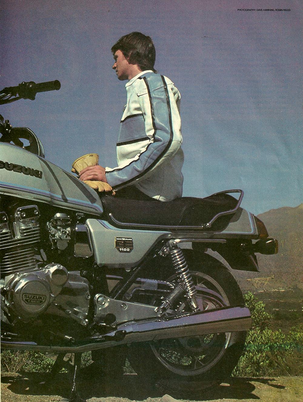 1980 Suzuki GS1100 ET road test 02.jpg