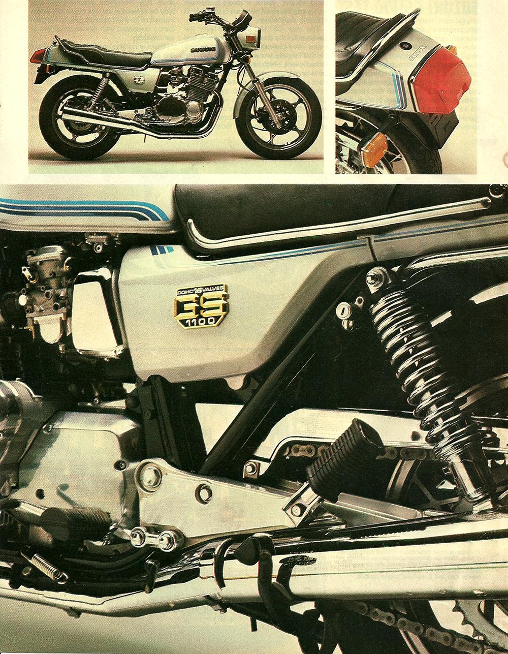 1980 Suzuki GS1100 ET road test 04.jpg