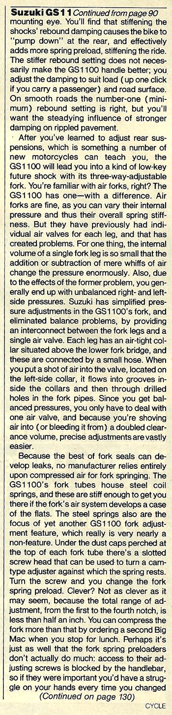 1980 Suzuki GS1100 ET road test 10.jpg