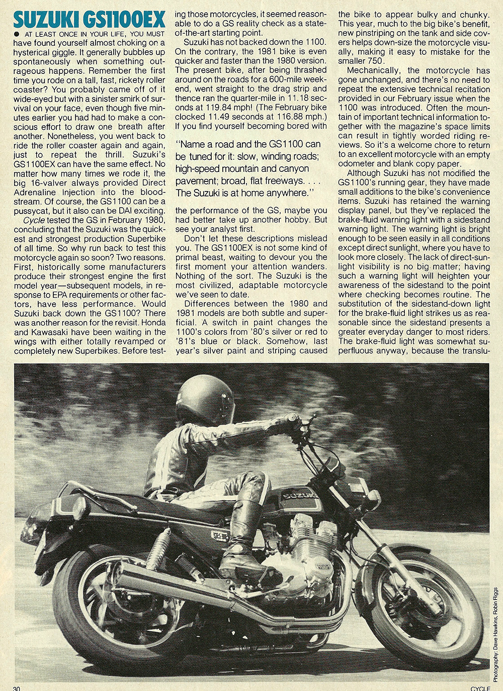 1980 Suzuki GS1100EX road test 03.jpg