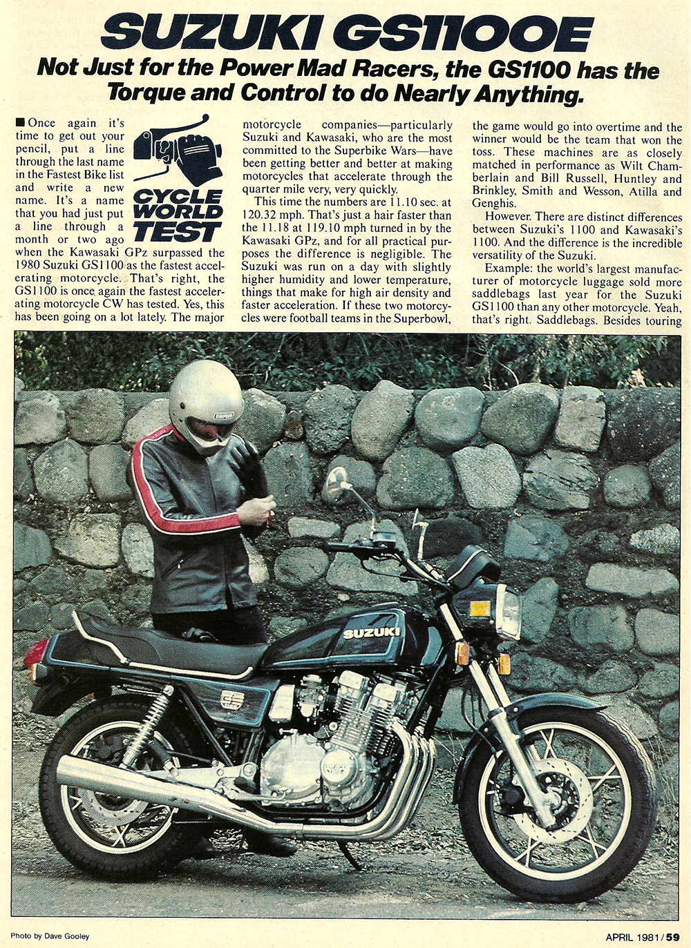 1981 Suzuki GS1100E road test 1.jpg