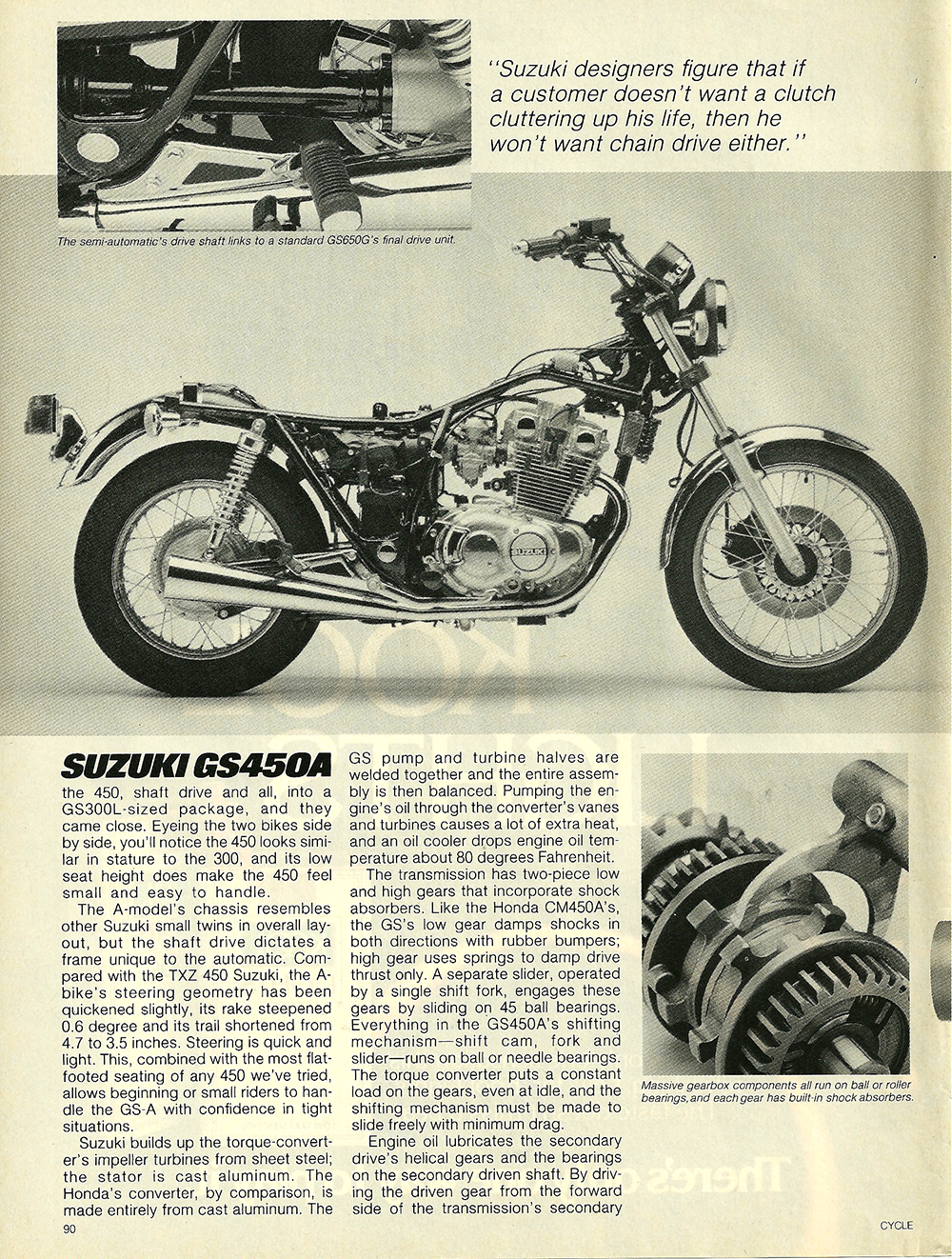 1982 Suzuki GS450A road test 2.jpg