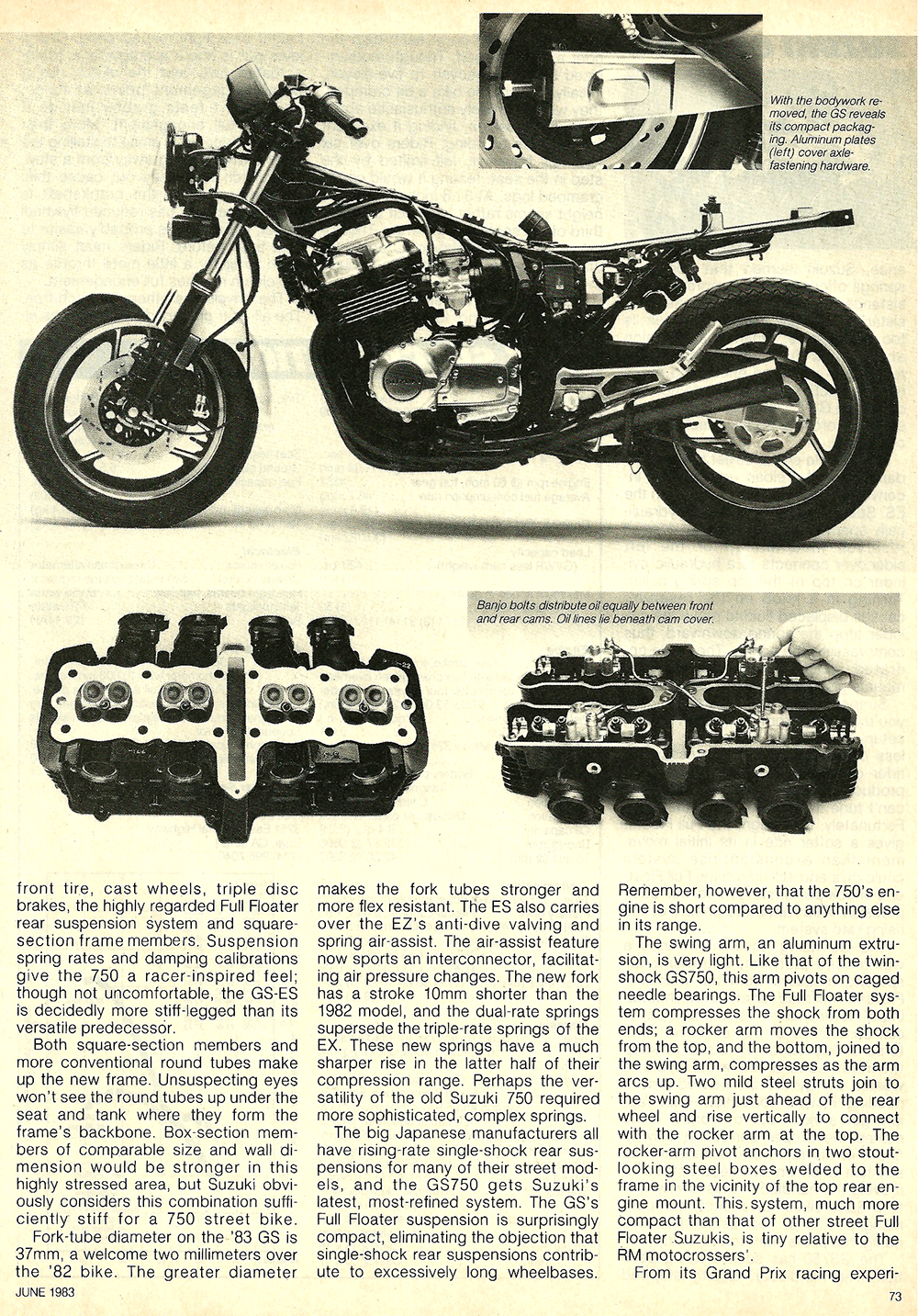 1983 Suzuki GS750ES road test 6.jpg