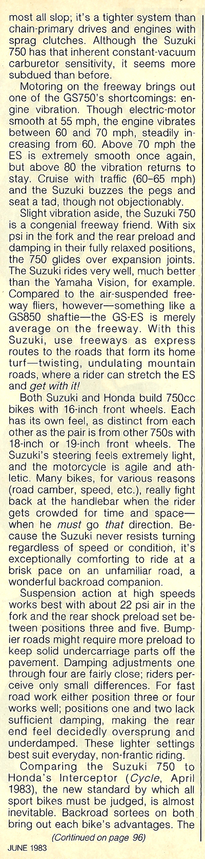 1983 Suzuki GS750ES road test 8.jpg
