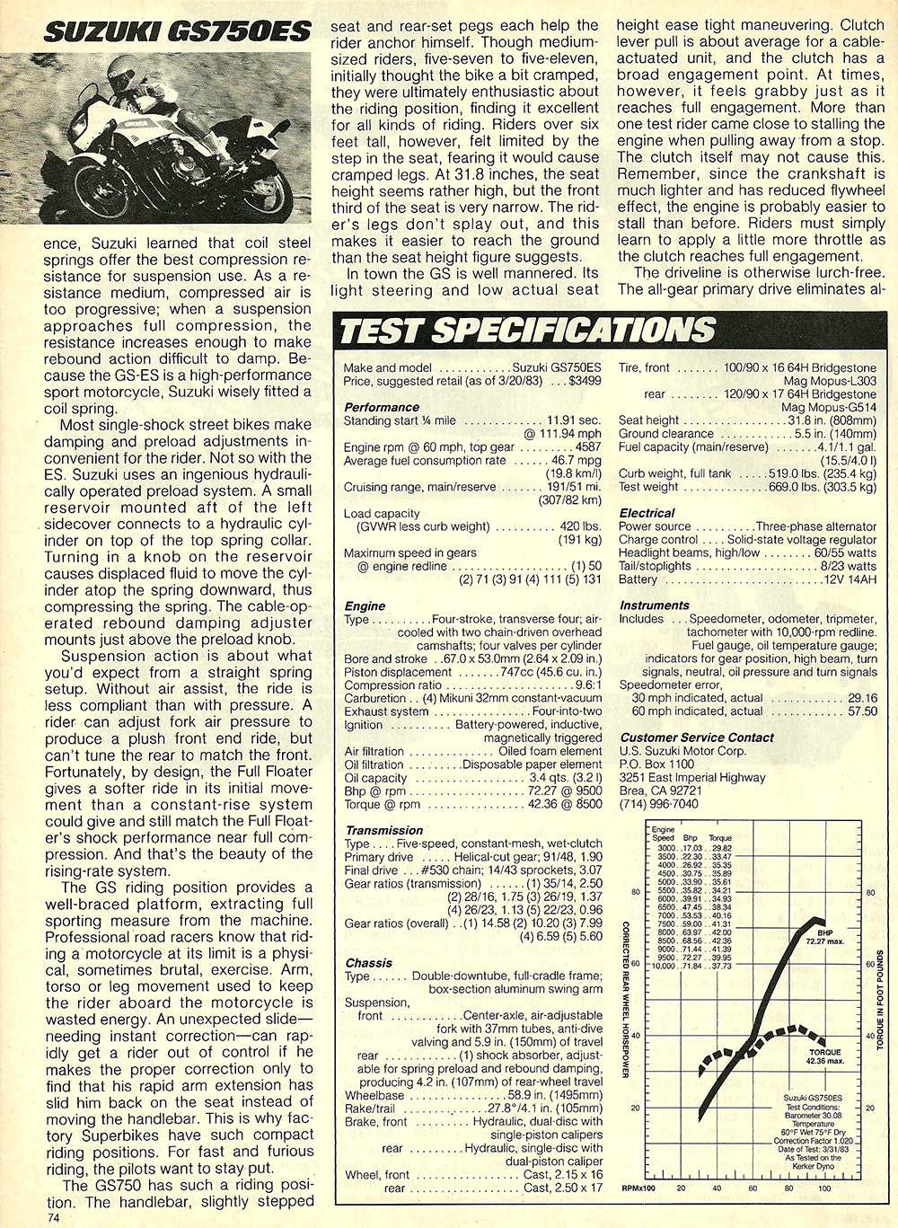 1983 Suzuki GS750ES road test 7.jpg