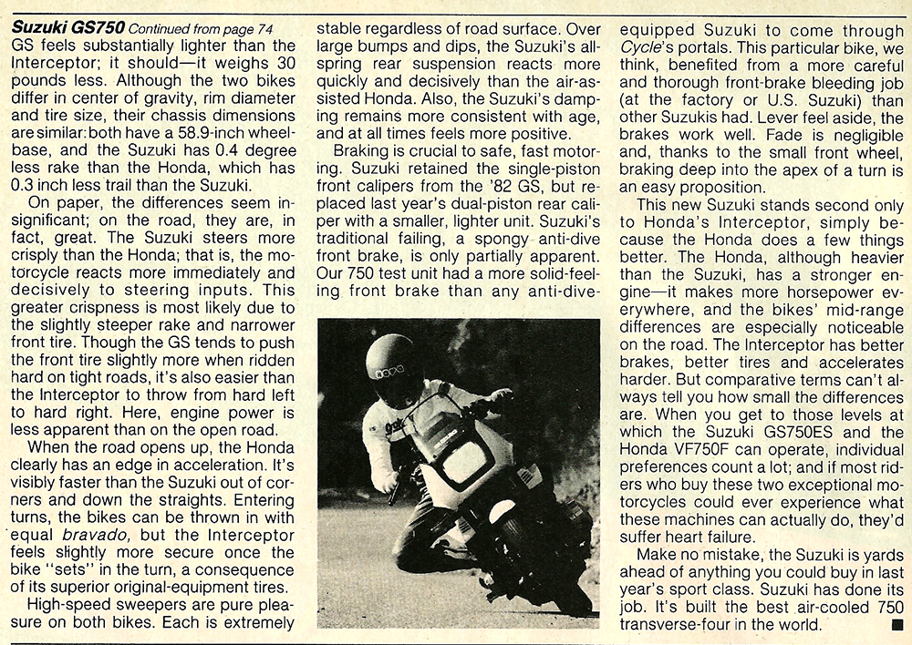 1983 Suzuki GS750ES road test 9.jpg