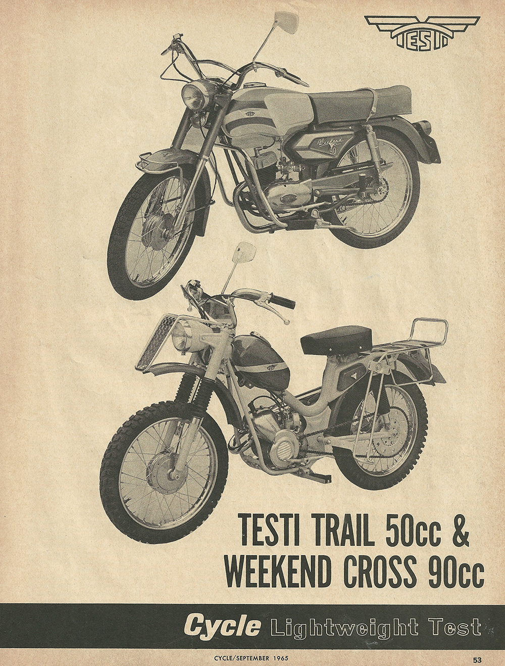 1966 Testi 50cc & 90cc road test 1.JPG