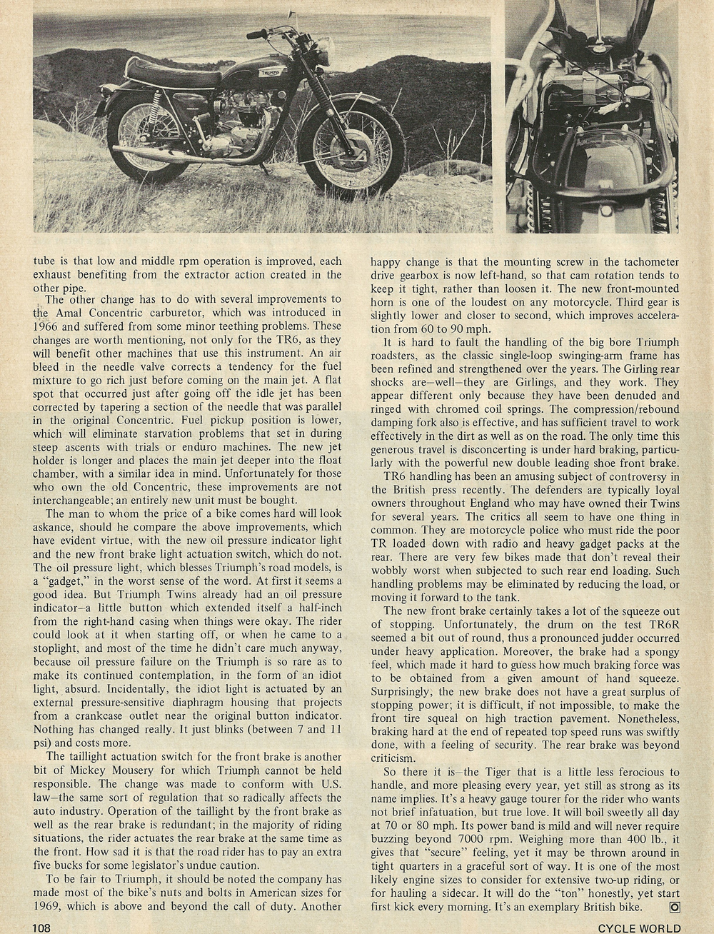1969 Triumph Tiger 650 road test 3.jpg