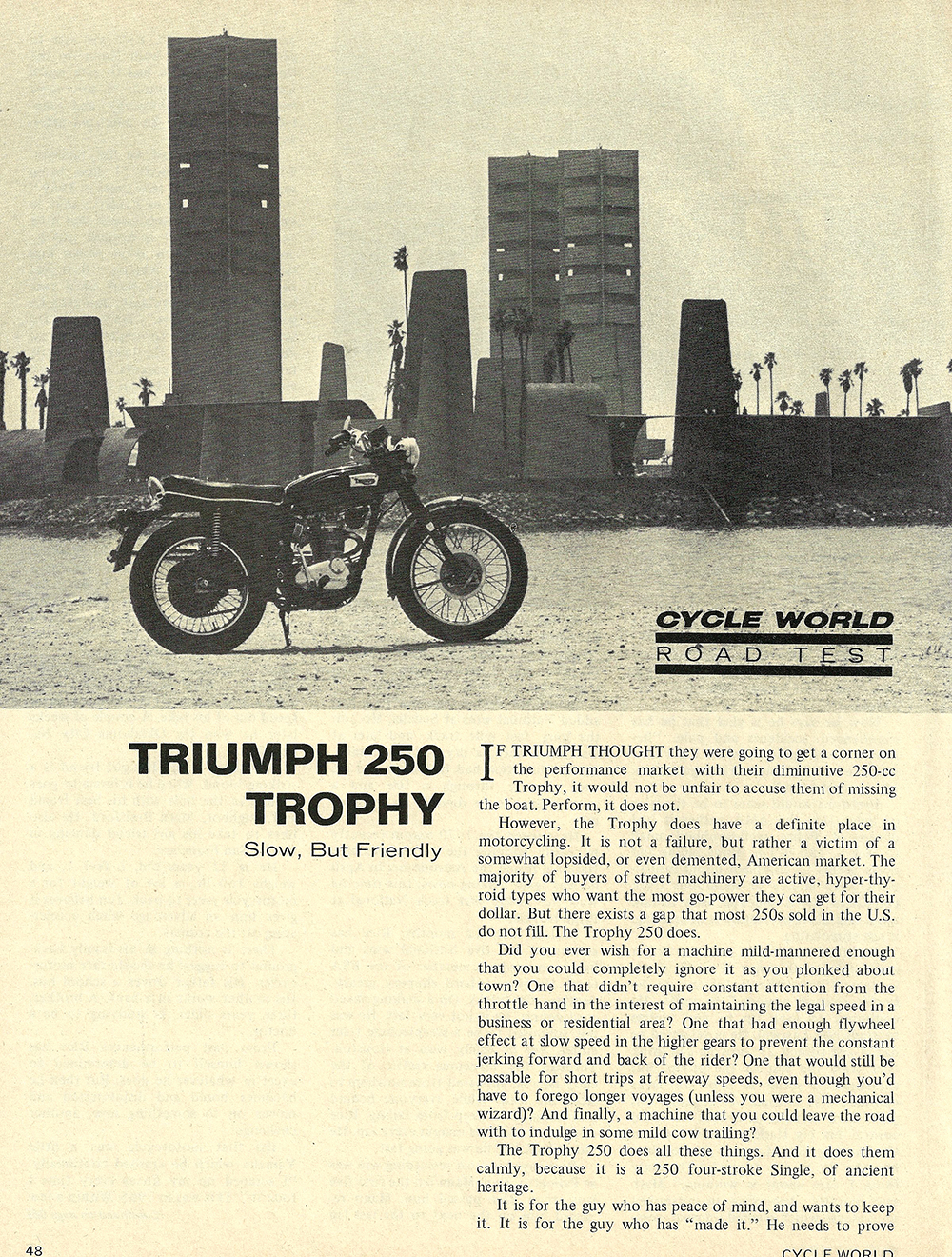 1970 Triumph 250 Trophy road test 01.jpg