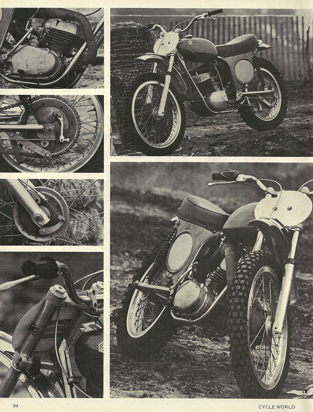 1971 Yamaha Cheney DT1 250 impression 01.jpg