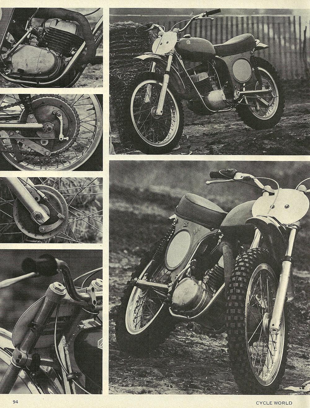 1971 Yamaha Cheney DT1 250 impression 01.jpg