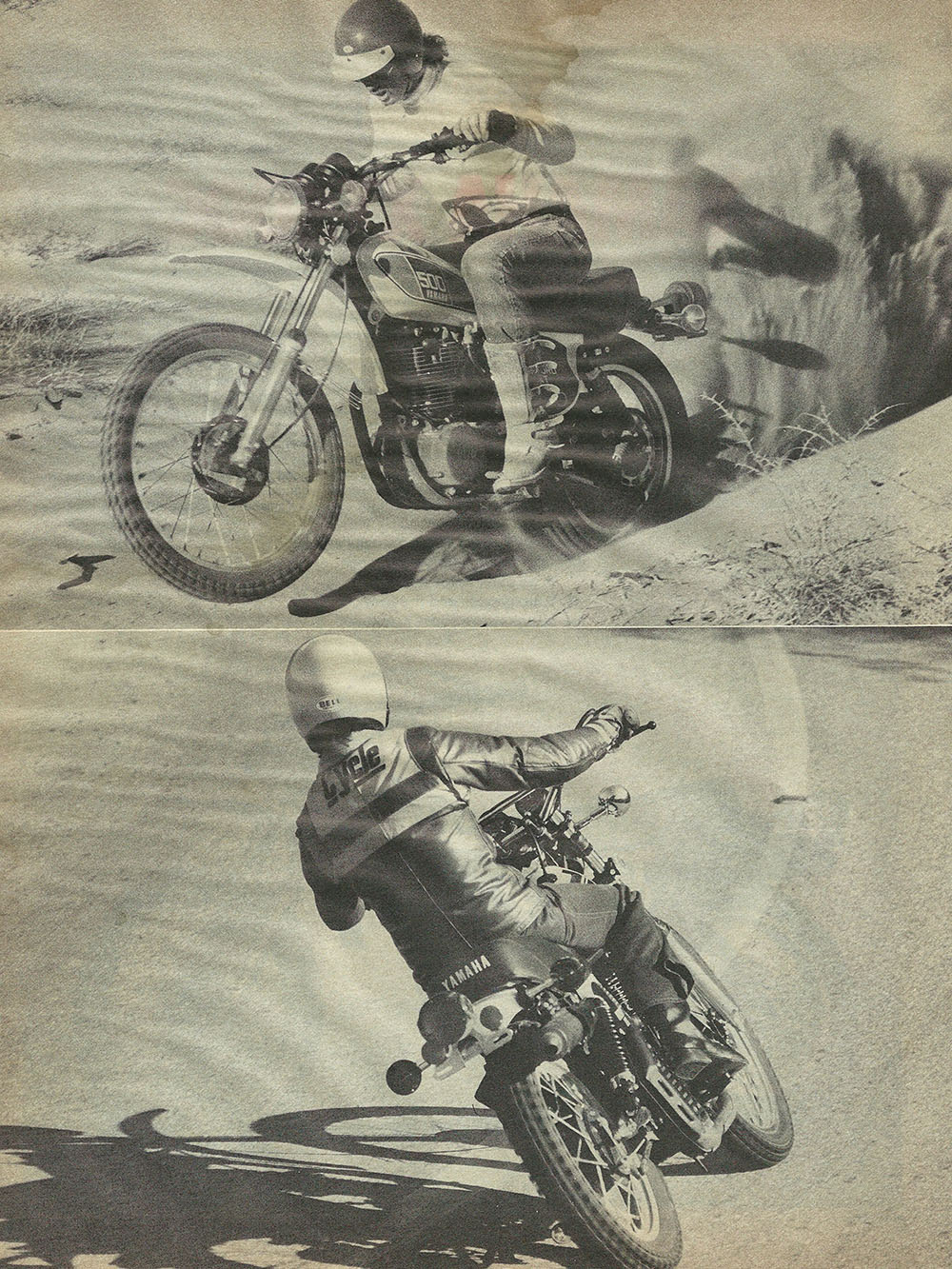 1976 Yamaha XT500C off road test 2.JPG