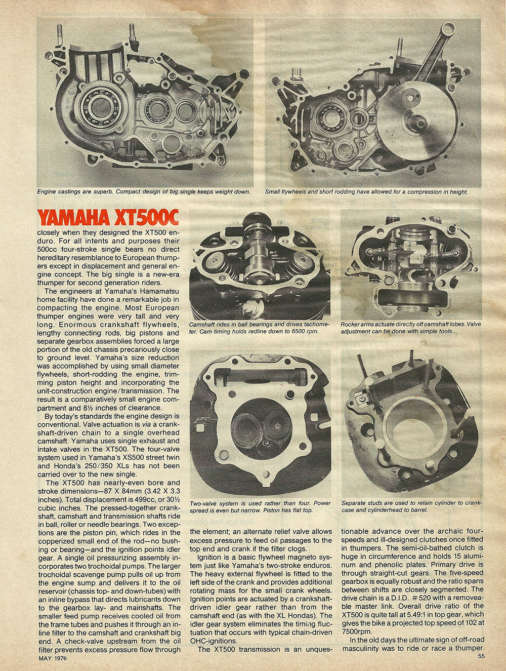 1976 Yamaha XT500C off road test 3.JPG