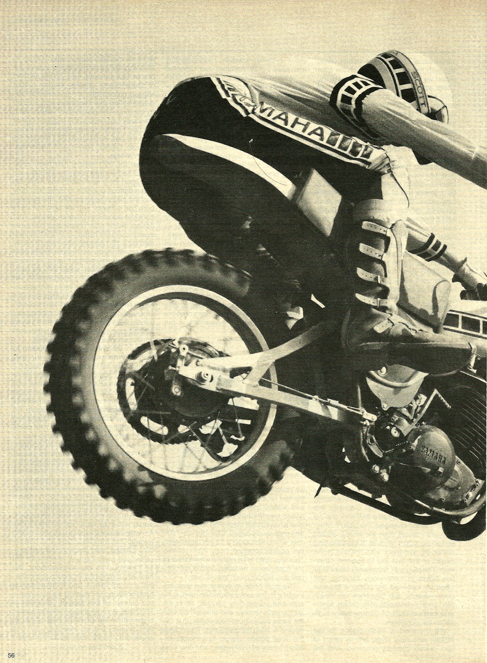 1978 Yamaha YZ400E road test 1.jpg