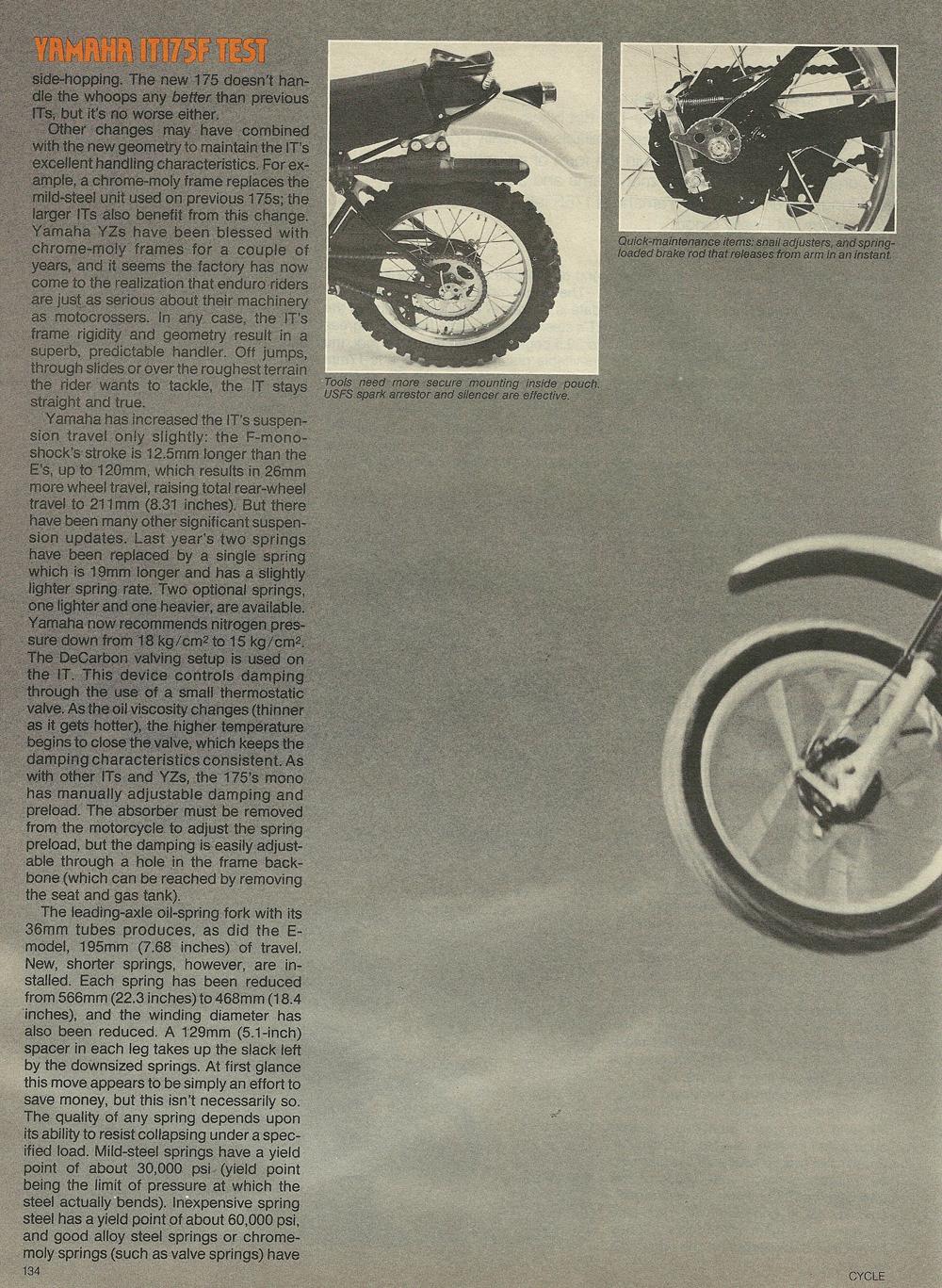 1979 Yamaha IT175F off road test 3.jpg