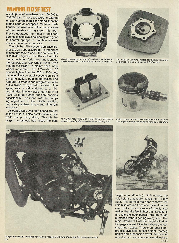1979 Yamaha IT175F off road test 5.jpg