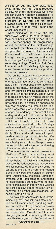 1979 Yamaha IT175F off road test 8.jpg