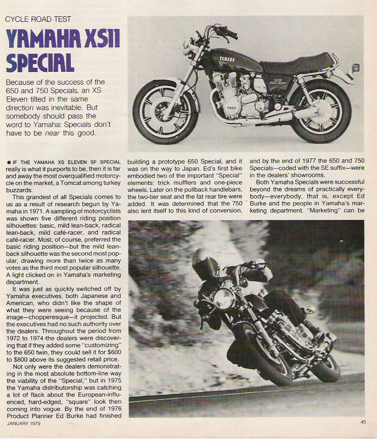 1979_Yamaha_XS1100_Special_article1_pg2.png