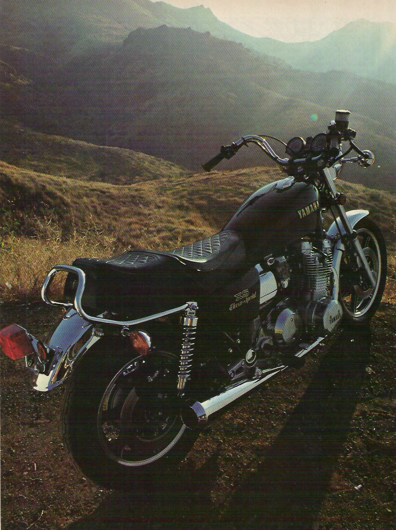 1979_Yamaha_XS1100_Special_article1_pg1.png