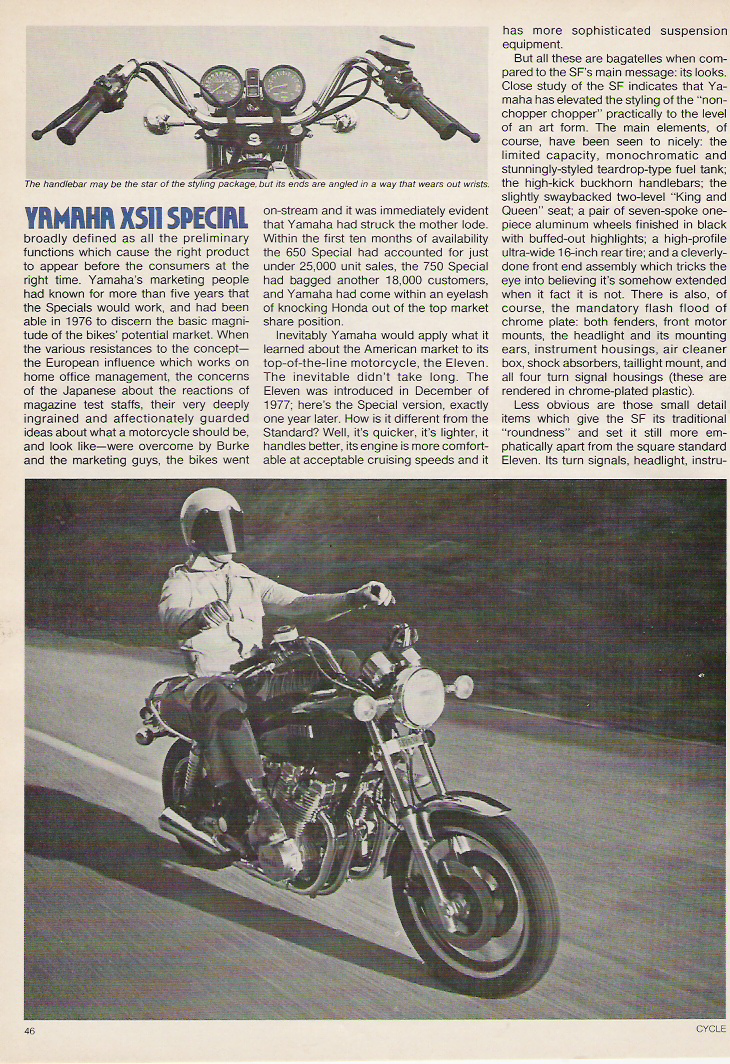 1979_Yamaha_XS1100_Special_article1_pg3.png