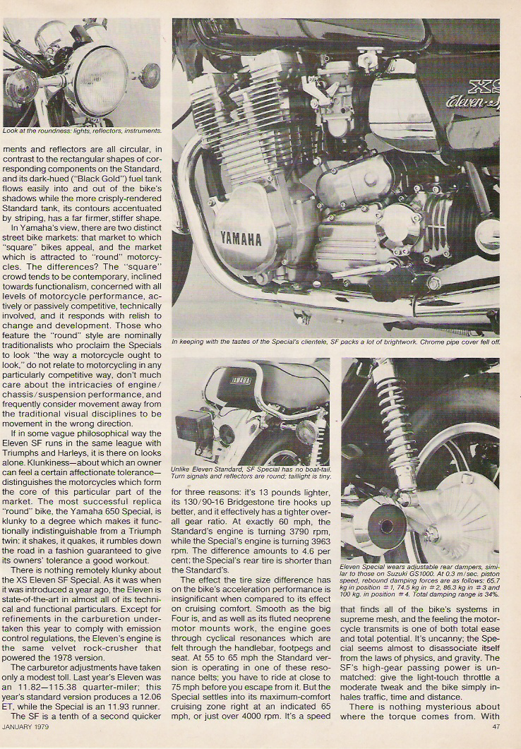 1979_Yamaha_XS1100_Special_article1_pg4.png