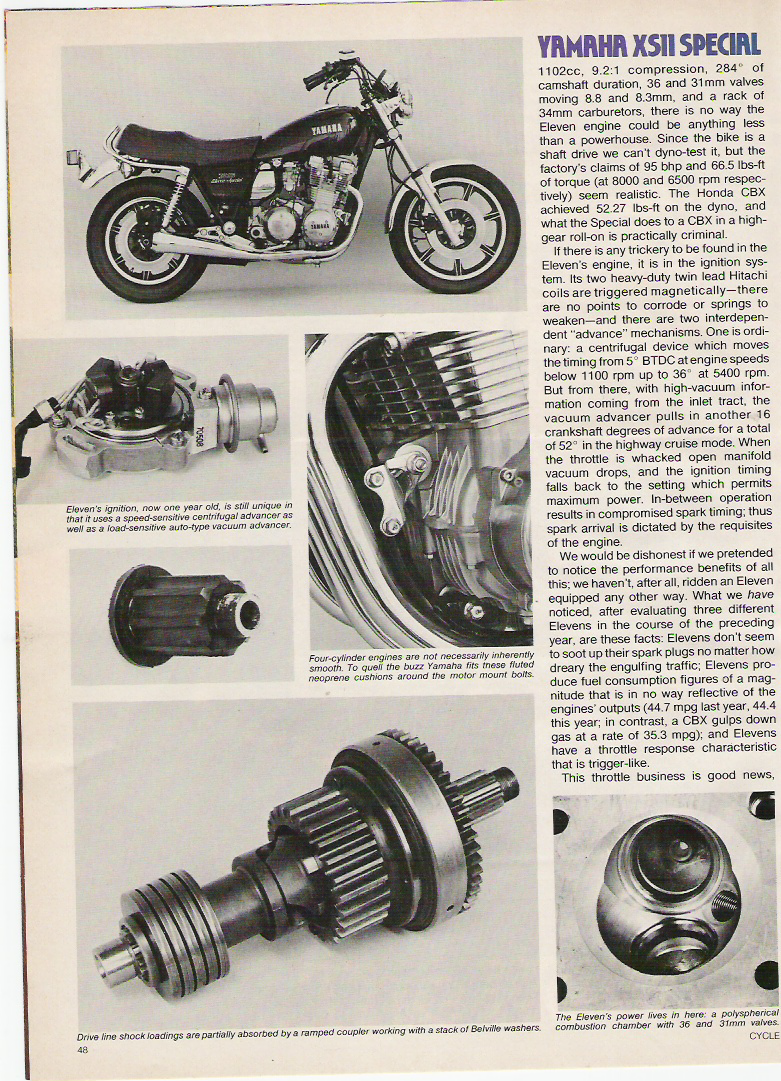 1979_Yamaha_XS1100_Special_article1_pg5.png