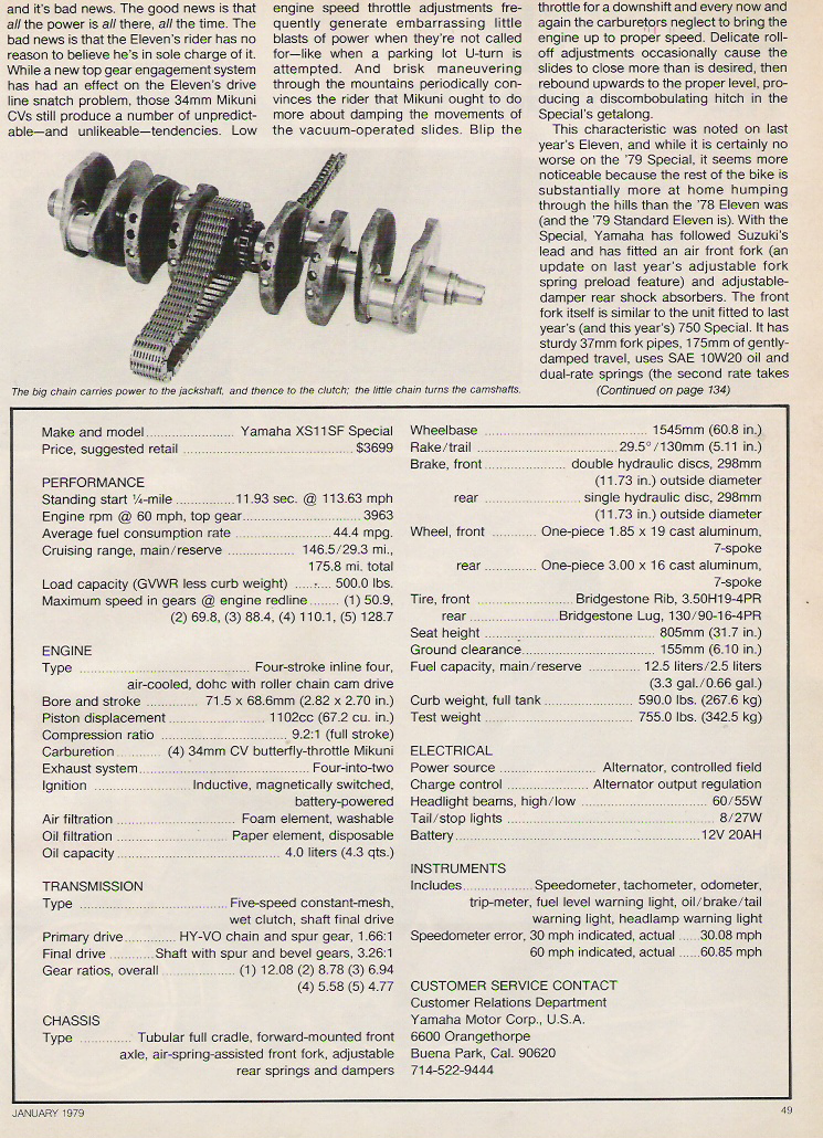 1979_Yamaha_XS1100_Special_article1_pg6.png