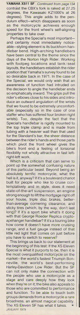 1979_Yamaha_XS1100_Special_article1_pg8.png