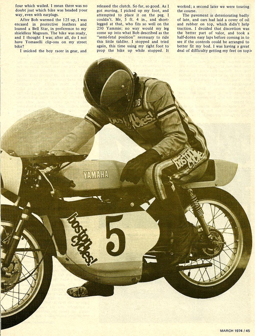 1974 Yamaha TA-125 Road Racer test 2.jpg