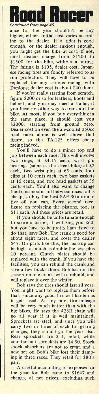1974 Yamaha TA-125 Road Racer test 4.jpg