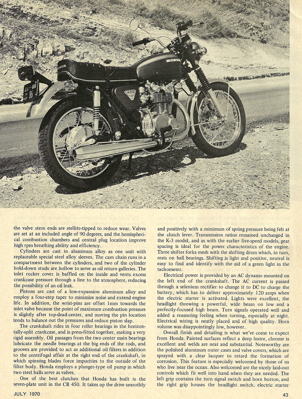 1970 Honda CB450 road test 03.jpg