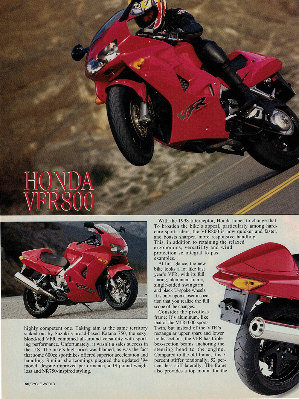 1998 Honda VFR800Fi road test 3.jpg