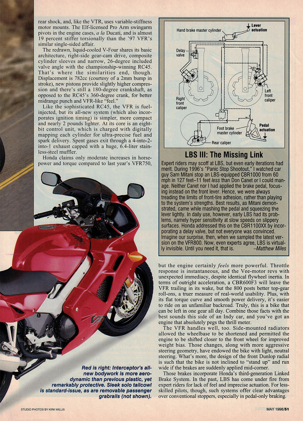 1998 Honda VFR800Fi road test 4.jpg
