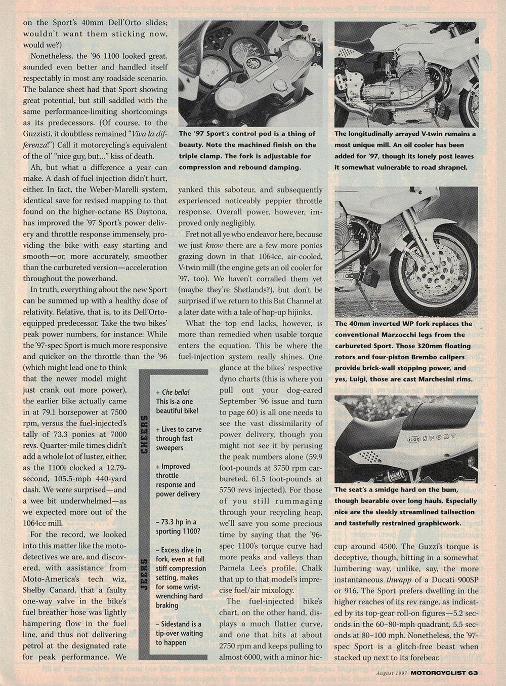 1997 Moto Guzzi Sport 1100i road test 3.jpg