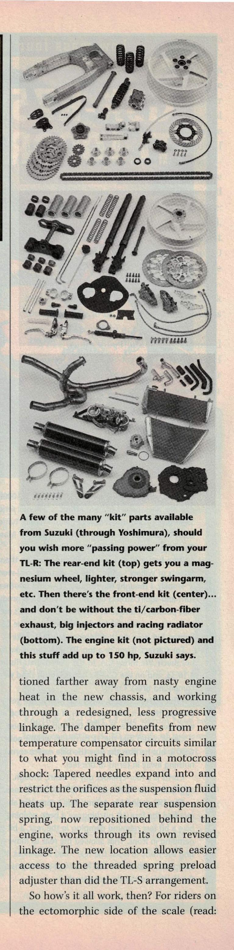 1998 Suzuki TL1000R road test 07.jpg