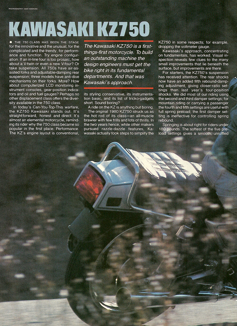 1982 Kawasaki kz750 road test 01.JPG
