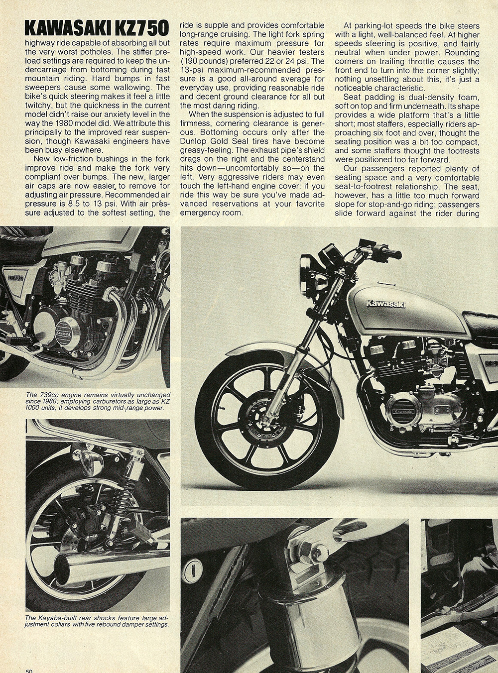 1982 Kawasaki kz750 road test 03.JPG