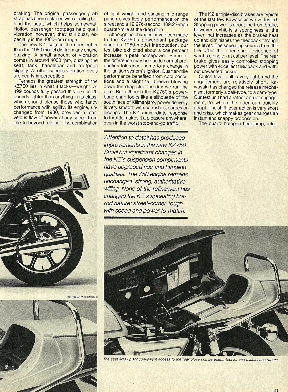 1982 Kawasaki kz750 road test 04.JPG