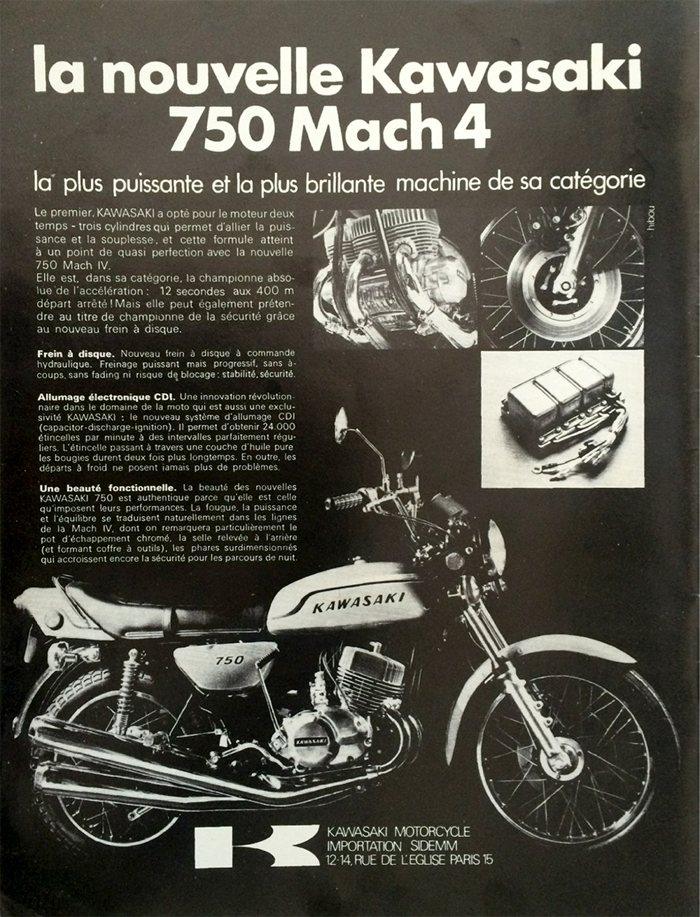 1972 Kawasaki 750 H2 road test france 02.jpg